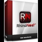 RhinoNest for Rhino Malaysia Reseller