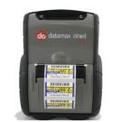 Datamax-O'Neil RL3-DP-50000310  Malaysia Reseller