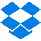 Dropbox Business Standard plan price Malaysia Reseller