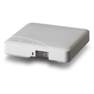 Ruckus Wireless ZoneFlex R500