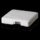 Ruckus Wireless ZoneFlex R500