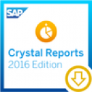 Crystal Reports 2016 Malaysia Reseller
