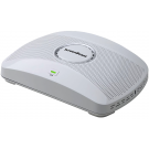 ScreenBeam 1100 - Wireless Display Collaboration for Businesses