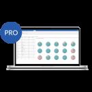 ScheduleReader Pro Malaysia reseller