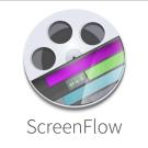 Telestream ScreenFlow Malaysia Reseller