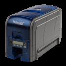 Datacard SD160 Printer