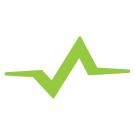 SQL Diagnostic Manager for MySQL, per server