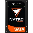 Seagate Nytro 1000 Harddisk SSD Malaysia reseller