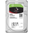 Seagate IronWolf NAS  Malaysia reseller