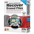 Iolo Search and Recover Malaysia Reseller
