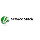 ServiceStack Business Malaysia Reseller