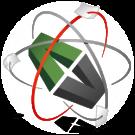 SetaPDF-Core