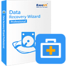 Data Recovery Wizard Professional  Malaysia Reseller