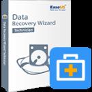 Data Recovery Wizard Technician Malaysia Reseller