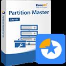 EaseUS Partition Master Server Malaysia Reseller