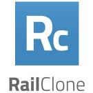 RailClone RailClone Reseller Malaysia