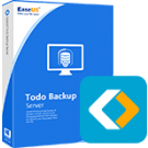 EaseUS Todo Backup Server