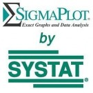 SigmaPlot Government price Malaysia Reseller