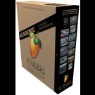 FL Studio Signature Bundle  Education Site License Malaysia Reseller