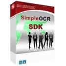 SimpleOCR SDK Malaysia Reseller