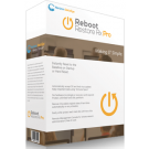 Reboot Restore Rx Pro Commercial