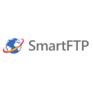 SmartFTP FTP Library Malaysia Reseller