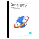 SmartFTP Enterprise  Malaysia Reseller