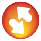 SmartPOP2Exchange Malaysia Reseller