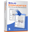 Solid Converter Malaysia Reseller