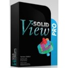 SolidView Pro Malaysia price
