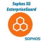 Sophos XG 210 Enterprise Guard Malaysia Reseller