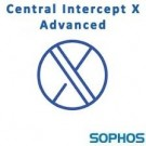 Sophos Central Intercept X Advanced for Server