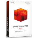 Sound Forge Pro Mac Malaysia Reseller