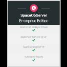SpaceObServer Enterprise