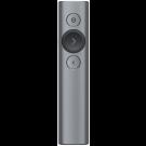Logitech Spotlight Advanced Wireless Presentation Remote