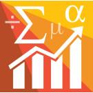IBM SPSS Statistics Standard Malaysia Reseller