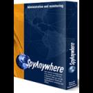 Spytech SpyAnywhere