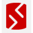 Red Gate SQL Compare  Malaysia Reseller