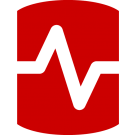 SQL Monitor Malaysia Reseller