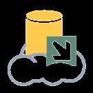 SQL Backup Master Standard edition Malaysia reseller