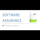 Software Assurance SQList