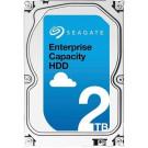 Seagate Enterprise Capacity SAS Harddisk  price Malaysia reseller