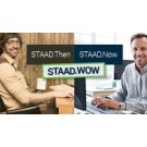 STAAD.Pro Basic Reseller Malaysia