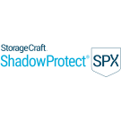StorageCraft ShadowProtect SPX Malaysia Reseller