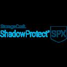 StorageCraft ShadowProtect SPX Malaysia Reseller