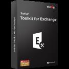 Stellar Exchange Toolkit  Malaysia Reseller