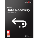 Stellar Phoenix Windows Data Recovery Malaysia Reseller