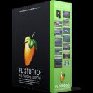 FL Studio + All Plugins Bundle Malaysia Reseller