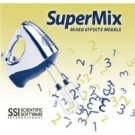 SuperMix for Windows Malaysia Reseller