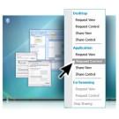 Cisco WebEx Support Center Malaysia Reseller, Spark Named user